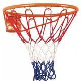 Basketkorgnät Basketkorgnät Hudora Outdoor Ring