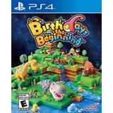 PlayStation 4 Games price comparison Birthdays the Beginning - Limited Edition