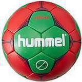 Handboll Hummel Arena