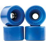 Skateboardhjul Skateboardhjul Kryptonics Star Trac 55mm 82A 4-pack