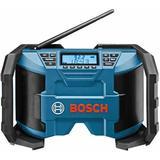 Radioapparater Bosch GPB 12V-10 Professional