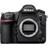 Digital SLR Digital Cameras price comparison Nikon D850