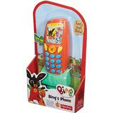 Activity Toys - Interactive Toys Activity Toys price comparison Fisher Price Bing's Phone