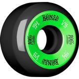 Skateboardhjul Skateboardhjul Bones 100's OG Formula V5 54m 100A 4-pack