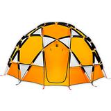 Tält Tält The North Face 2 Meter Dome