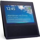 Spotify Connect - Display Högtalare Amazon Echo Show