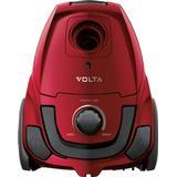 Dammsugare Volta UCG22WR