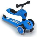Legetøj Scoot and Ride Highwaykick 1