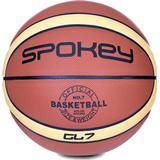 Basketboll Basketboll Spokey Scabrus II