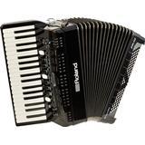 Dragspel Musikinstrument Roland FR-4x