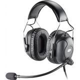 Over-Ear Høretelefoner Plantronics SHR2638-01