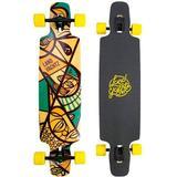 "Skateboard Landyachtz Drop Carve 40.35"""