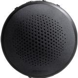 Högtalare Boompods Fusion
