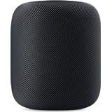 Wi-Fi - Streaminghögtalare Streaminghögtalare Apple HomePod