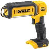 Ficklampor Dewalt DCL050