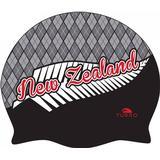 Våtdräktsdelar Våtdräktsdelar Turbo New Zealand Rombus