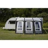 Camping Kampa Ace Air Pro 400