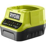 Batterier Batterier Ryobi One+ RC18120