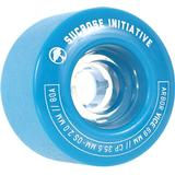 Skateboard Arbor Vice 69mm 80A 4-pack