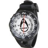 Dykkompass Dykkompass Oceanic Swiv Compass
