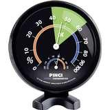 Pingi PHC-150 - Hitta bästa pris f6fa716ea37bf