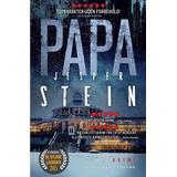 Pocket - Deckare & Thrillers Böcker Papa, Paperback