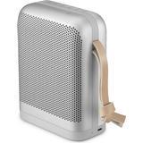 Bluetooth Högtalare Bang & Olufsen BeoPlay P6