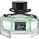 35c5bfdf0d0 Gucci Flora by Gucci EdT 30ml - Compare Prices - PriceRunner UK