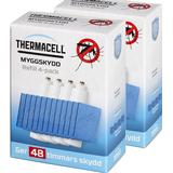 Myggskydd Myggskydd Thermacell Refill 4-pack