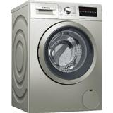 A+++ - Front Load Washer Front Load Washer price comparison Bosch WAT2840SGB