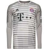 FC Bayern München Supporterprodukter Jämför priser på