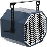 Inbyggt väggfäste - PA-högtalare PA-högtalare PSSO Prime-12CX