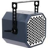 Inbyggt väggfäste - PA-högtalare PA-högtalare PSSO Prime-10CX