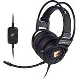 Cable Headphones price comparison Gigabyte Aorus H5