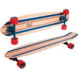 "Skateboard Hudora Tamarack 40"""