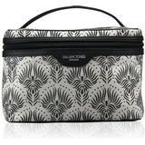 Väskor Gillian Jones Cosmetic Bag - Grey
