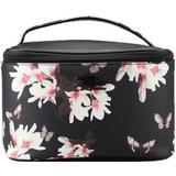 Väskor Gillian Jones Beauty Box - Black Butterfly