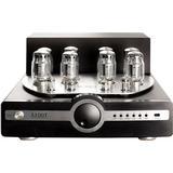 Stereoförstärkare Förstärkare Synthesis Action A100Titan