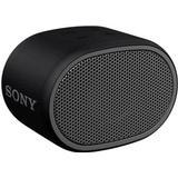Inbyggd mikrofon Högtalare Sony SRS-XB01