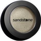 Øjenskygge Øjenskygge Sandstone Eyeshadow #247 Shiver