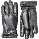 Handskar Herrkläder Hestra Utsjö Gloves - Black