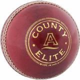 Cricketbollar Cricketbollar Readers County Elite A