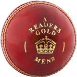 Cricketbollar Cricketbollar Readers Gold A