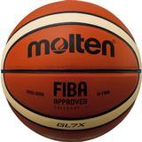 Basketboll Basketboll Molten BGMX