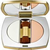 Concealer Concealer Estée Lauder Re-Nutriv Ultra Radiance Concealer/Smoothing Base Light