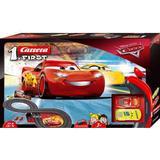 Modeller och Byggsatser Carrera Disney Pixar Cars 20063010