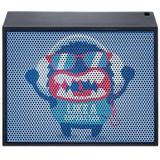 Högtalare MAC Audio BT Style 1000