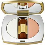 Concealer Concealer Estée Lauder Re-Nutriv Ultra Radiance Concealer/Smoothing Base Light/Medium