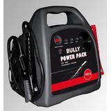 Biludstyr Westfalia Power Pack