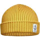 Mössa Herrkläder Resteröds Smula Hat - Yellow
